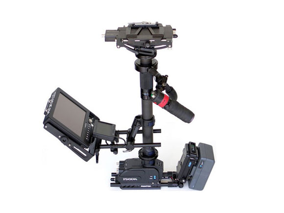 Steadicam Shadow V