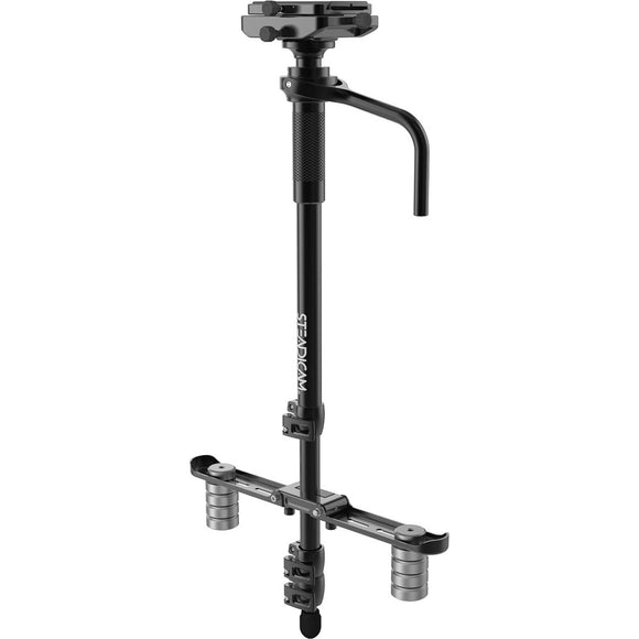 Steadicam Solo Hand Held Stabilizer