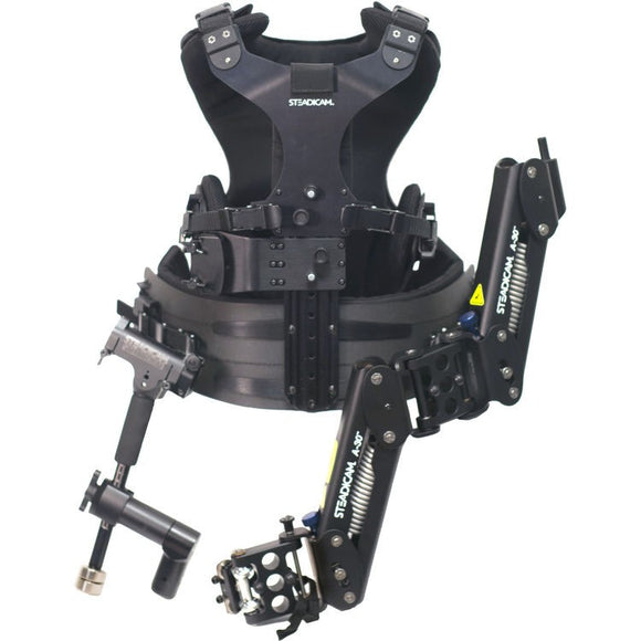 Steadicam Steadimate 30 Support System