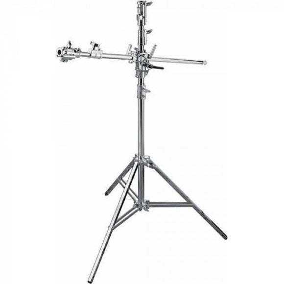 Manfrotto BOOM STEEL STAND 50 (A4050CS)