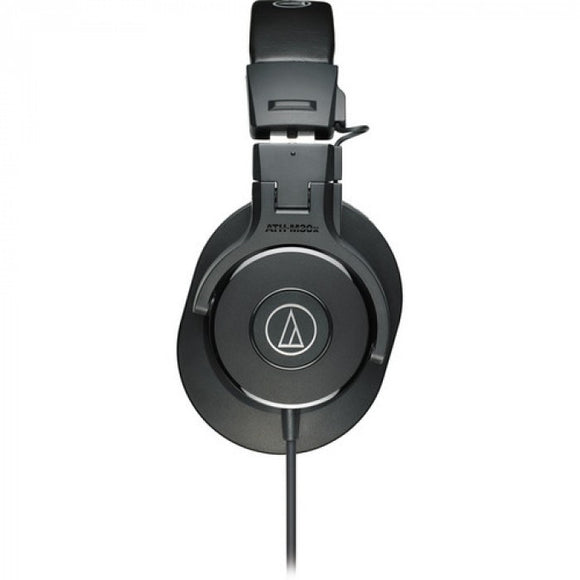 Audio-Technica ATH-M30x Monitor Headphones (Black)