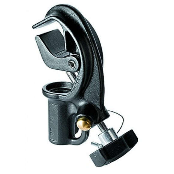 Avenger C337 Quick Action Clamp