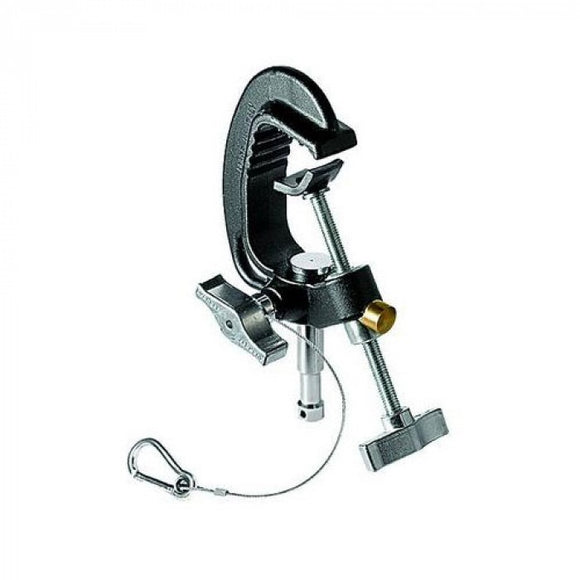 Avenger C338 Quick Action Baby Clamp