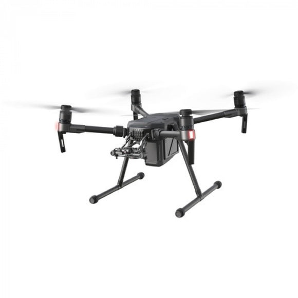 DJI Matrice 210 Professional Quadcopter