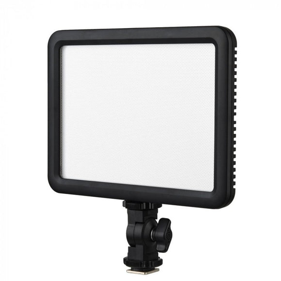 Godox LEDP120C Ultra Slim Led Video Light