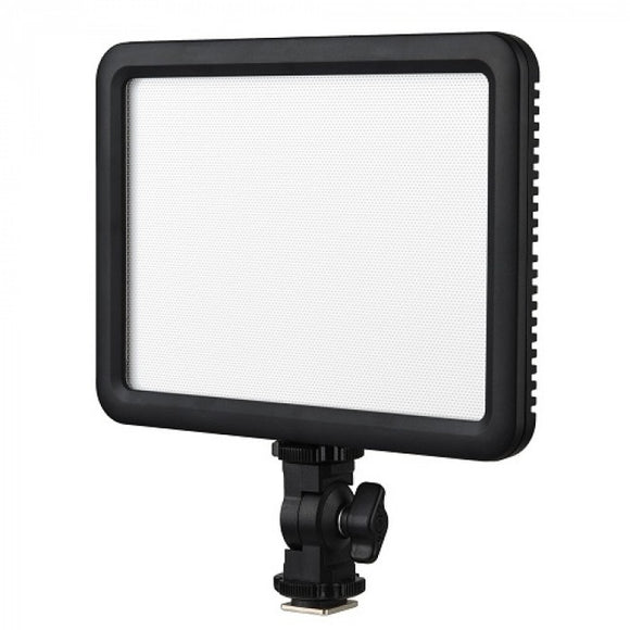 Godox LEDP260C Video Light