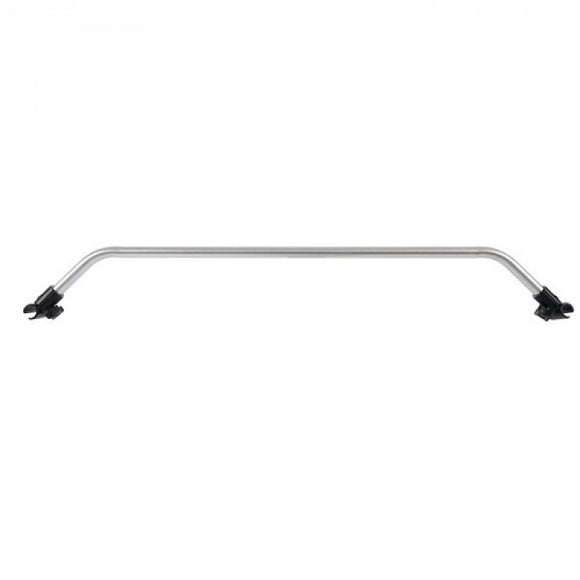 Lastolite Crossbar Handle For Skylite