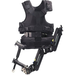 Steadicam Steadimate 15 Support System