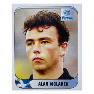 1998 Alan Shearer England Upper Deck Trading Card