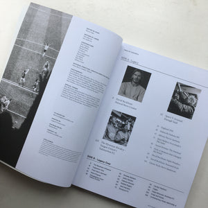 Soccerbible Magazine - Issue 10