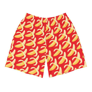 BANANA - Men's Shorts - Always Hungry Fashion