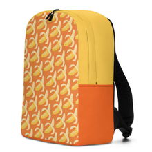 BANANA - Patterned Minimalist Backpack - Always Hungry Fashion