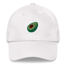 AVOCADO - Dad hat - Always Hungry Fashion