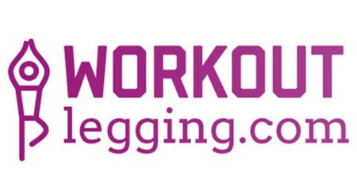 Workoutlegging.com