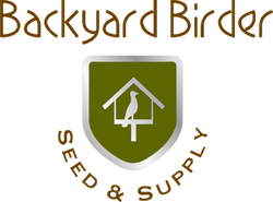 Backyard Birder Seed & Supply