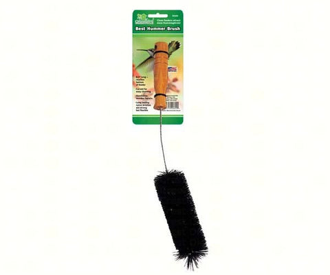 Best Hummer Brush
