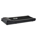 TR1200-DT3 LifeSpan Under Desk Treadmill