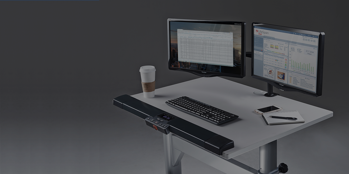 Admirable The Official Reseller Of Lifespan Treadmill Desks The Download Free Architecture Designs Embacsunscenecom