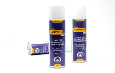 ACRAPRIME SPRAY 500ml