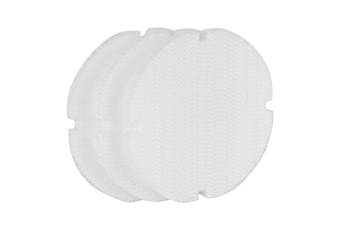Replacement Pollen Filters for LUNOS e2