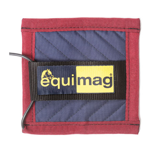 equimag compact Intensiv-Pad