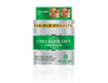 Elyss Bèl Collagen Lift