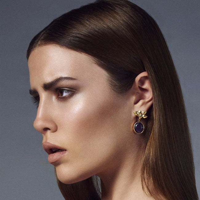 MAIA Earrings