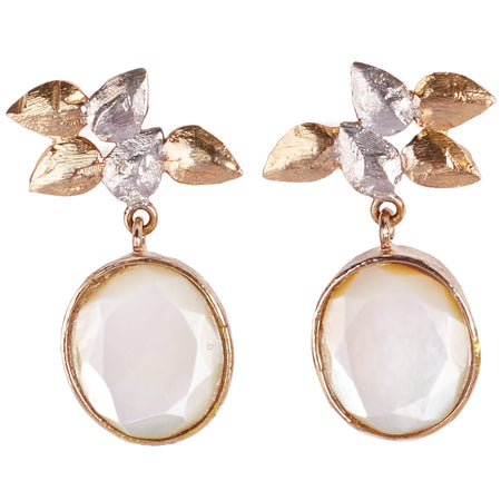 APHRODITE Earrings