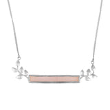 HERA I Necklace