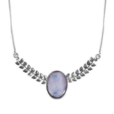 HERA III Necklace