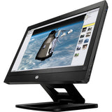 "HP Z1 G2 F1L91UT 27"" All-in-One Workstation Computer"