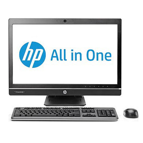 "B Grade - HP 8300 23"" All-in-One i7 - 2nd-Byte.com"