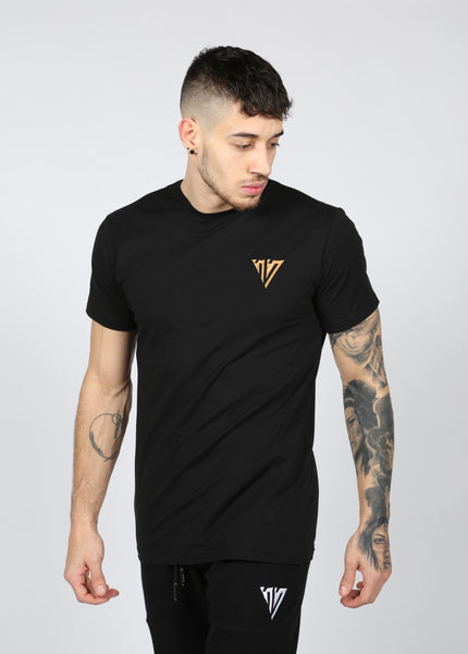 17 London - Black Friar T-Shirt