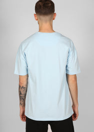 17 London - Blue Grove T-shirt