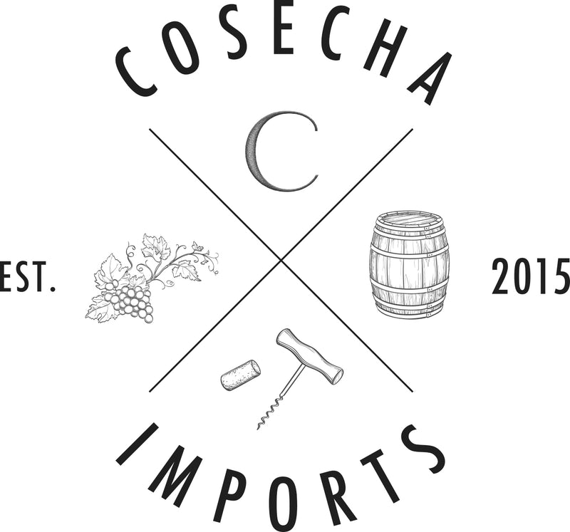 Cosecha is Spanish for harvest.  We curate unique red wines, white wines, Cava, Rosé and deliver them free in the GTA. Find Envinate here, a bottle of Pai and other special wines prized by international experts. Low-intervention, traditional methods make our selection of Spanish wines you won't find in the LCBO.