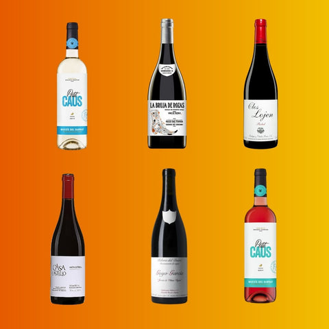 Harvest Mixed Pack Cosecha Imports