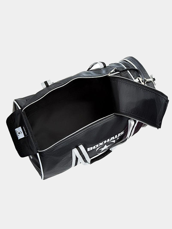 INCEPT SPORTBAG | VAAMSPORT
