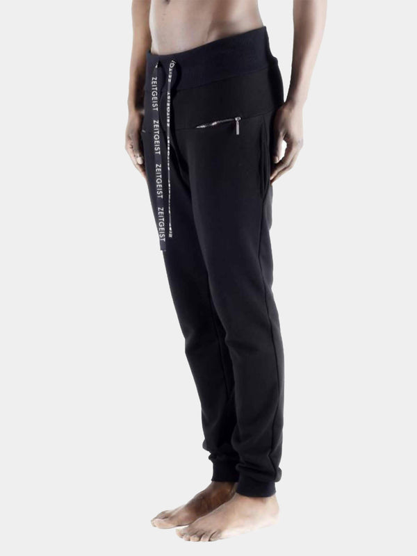 RELAXED TRACKPANTS | VAAMSPORT