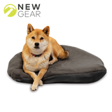 Moon Dog Bed - S/M - 510g