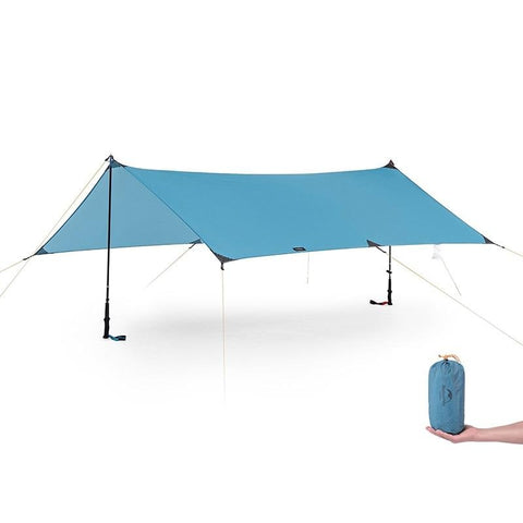 Cloud Atlas Tarp - 330g