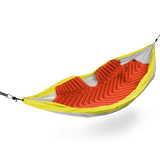 Klymit Insulated Hammock V - 992g