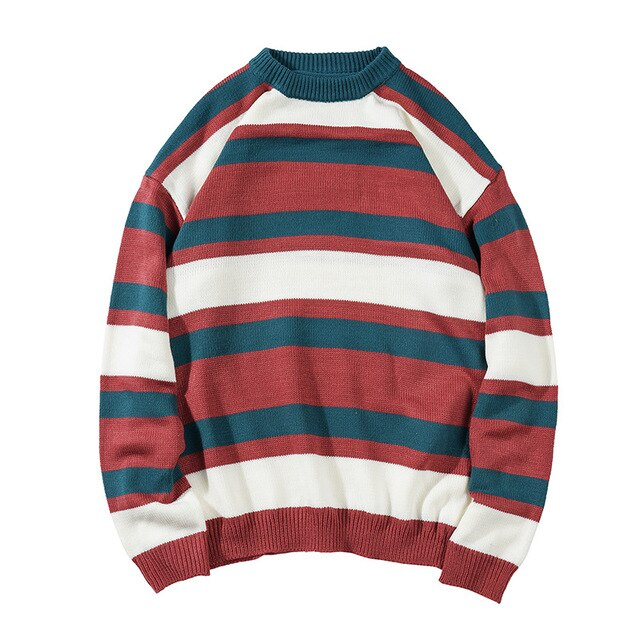 PANS Sweater