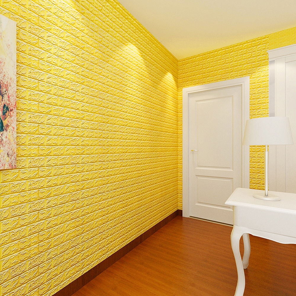 Lovely 3d Wall Decor Gallery - The Wall Art Decorations ...