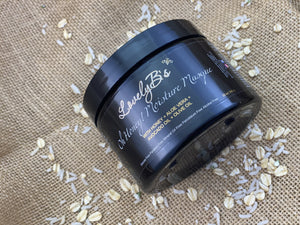 Oh Honey! Moisture Masque