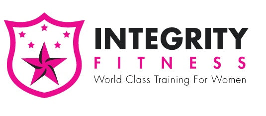 Integrity Fitness Special Offer