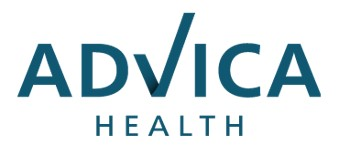 Advica Health Special Offer
