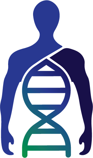 The DNA Company and Thrive