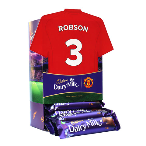 New Cadbury Football Favourites Boxes!!