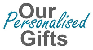 OurPersonalisedGifts.com