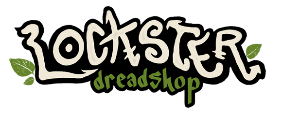 Lockster Dreadshop